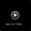 Best Amazing Videos FREE 1.2 for Android