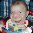 Best Baby Funny Videos FREE 1.2 for Android