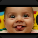 Best Funny Baby Videos FREE 1.2 for Android