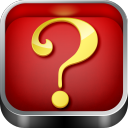 Interesting Riddles Pro 101.3.1.3 for Android