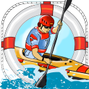 River Rafting Hero 1.0 for Android
