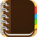 Task Schedule Planner Pro 7.3.1.3 for Android