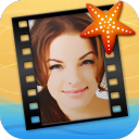 Nature Photo Frames Pro 8.3.1.3 for Android