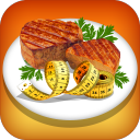 Ducans Diet PRO 101.3.1.3 for Android
