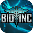 Bio Inc. - Biomedical Plague for Android