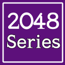 2048 Series  1.0 for Android