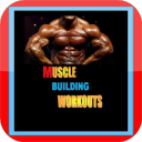 Muscle Building Workouts 1.0 for Android