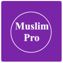 Muslim Pro 1.0 for Android