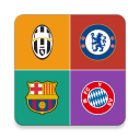 Football Quiz 1.0.0 for Android
