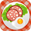 Breakfast Cook Pro 101.3.1.3 for Android