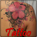Tattoo Designs Gallery 1.0 for Android