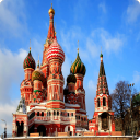 Moscow Hotels Booking 1.0 for Android