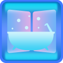 Bathroom Installation Guide 1.0 for Android