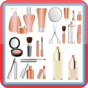 Beauty Cosmetics Reviews 1.0 for Android