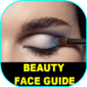 Beauty Tips 1.0 for Android