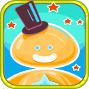 Cookie Dress Up PRO 102.3.1.5 for Android