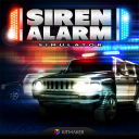 Siren Alarm Premium 1.0.1 for Android