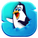 Penguin Bros 1.0 for Symbian