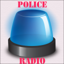 Best Police Radio Simulator 1.0 for Android