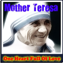 Mother Teresa 1.4 for Android