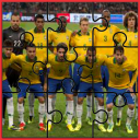 Brazil Worldcup Picture Puzzle 1.0 for Android