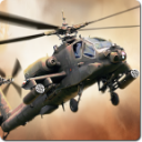 GUNSHIP BATTLE : Helicopter 3D 1.0 for Android
