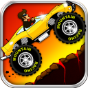 Hill Climb Racing 3D 1.0 for Android