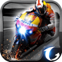 Traffic Moto 3d 1.0 for Android
