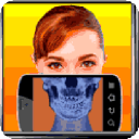 Xray Camera Scan 1.0 for Android
