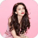 Aditi Rao Hydari Live Wallpaper 1.0.1 for Android