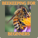 Beekeeping For Beginners 1.0 for Android