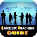 Career Coaching Tips 1.0 for Android