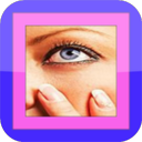 Contact Lenses - Helpful Tips 1.0 for Android