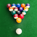 Pool: 8 Ball Billiards Snooker 1.0 for Android
