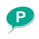 Pipe Chat 1.0 for Android