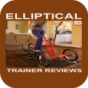 Elliptical Trainer Reviews 1.0 for Android