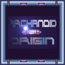 Archandroid Origin (Arkanoid) 1.4 for Android