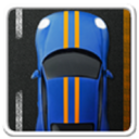 Traffic Racer 3.0 for Android