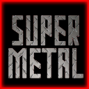 Super Metal Backgrounds 1.0 for Android