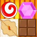 Candy Cram  1.0 for Android