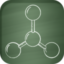 Organic Chemistry Nomenclature PRO 2.3.1.3 for Android