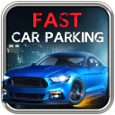 Extreme Car Parking 3D: Death Racing 1.0 for Android