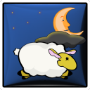 Counting Sheeps for Kids 1.0.3