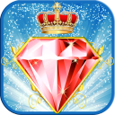 Frozen Jewels Dash 1.0 for Android