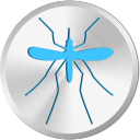 Anti Mosquito Exp (multi freq) 1.5 for Android