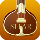 Play Sitar Pro 2.3.1.3 for Android