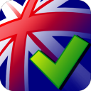 Grammar Exercises Pro 9.3.1.3 for Android