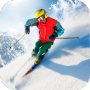 Ski Simulator 3D Pro 101.3.1.3 for Android