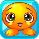 Smiley Jump PRO 2.3.1.3 for Android