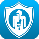Restore Immune System Pro 2.3.1.3 for Android